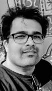 Dr Ankit Shah - Radiogyan.com