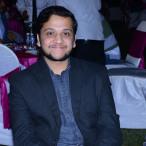 Dr Vinay Goel Radiology RadioGyan