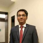 Dr Manoj Jadhav RadioGyan.com