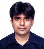 Dr Vineet Wadhwa
