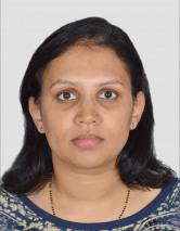 Dr Pooja Hegde RadioGyan