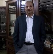 Dr Anwar Adil - RadioGyan.com