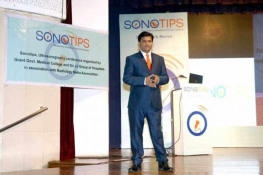 Dr Ramnath Ghute Radiology RadioGyan