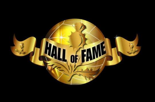 RadioGyan Hall of Fame
