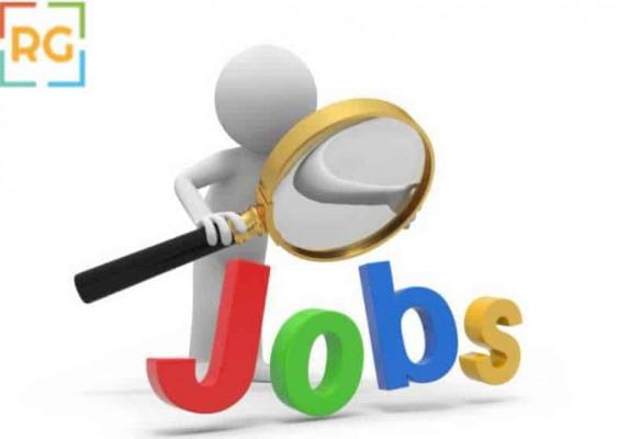 Radiology Jobs India .jpg