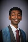 Dr. Inthulan Thiraviaraj - RadioGyan.com
